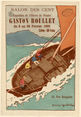 Gaston Roullet salon des 100.png