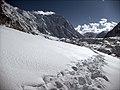 Gauri Sankar, Nepal - panoramio (3).jpg