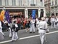 Gay Pride (5898366046).jpg