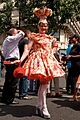 Gay Pride Paris 2008 n6.jpg