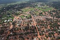 Gbadolite aerial view.jpg