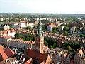 Gdańsk - Poland - panoramio - MARELBU (4).jpg
