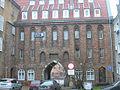 Gdańsk Brama Straganiarska.JPG