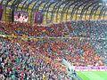 Gdansk PGE Arena ESP-IRE Euro 2012 05.jpg