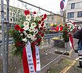 Gedenkfeier zum 6. Jahrestag des Einsturzes des Historischen Archivs Köln-5450.jpg