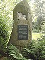 Gedenkstein für August Macke und Elisabeth Erdmann-Macke.jpg