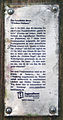 Gedenktafel Fehrbelliner Str 99 (Prenz) Friedens-Mahner.jpg