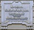Gedenktafel Große Hamburger Str 30 (Mitte) Herr Zebaoth.jpg