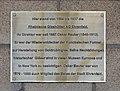 Gedenktafel Rheinische Glashütten Actiengesellschaft.jpg