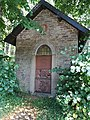 Gedinne - Chapelle Notre-Dame de la Délivrance - extérieur.jpg