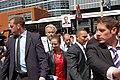 Geert-Wilders-en-Fleur-Agema-Beveiligers-DSC 0203.jpg