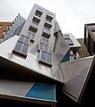Gehry Building MIT 3 (6224024838).jpg
