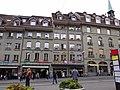 Gelbes Quartier, Bern, Switzerland - panoramio (28).jpg