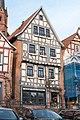 Gelnhausen, Untermarkt 6 20161208-001.jpg