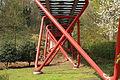 Gelsenkirchen - Nordsternpark - Tausendfüßler 04 ies.jpg