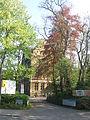 Gelsenkirchener Aloysianum (8).JPG