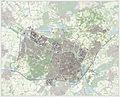 Gem-Tilburg-2014Q1.jpg