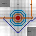GemTD maze1.png