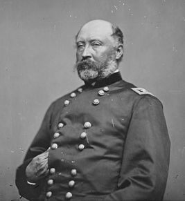 Gen. William H. French.jpg