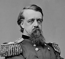 Gen Alfred Terry.jpg