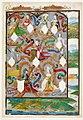 Genealogia dos Reis de Portugal (BL Add MS 1253) - f.8r.jpg