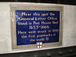 General-Letter-Office-1653-London.JPG