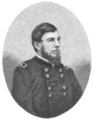 General Benjamin Rush Cowen.png