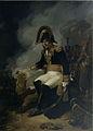 General Bernard Frère.jpg