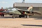General Dynamics F-111E Aardvark (47400159471).jpg