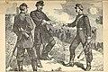 General George B. McClellan at the Battle of Antietam (1).jpg