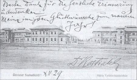 General Hospital Subotica 1