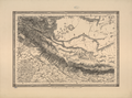 General Map of Central Asia- IX WDL11782.png