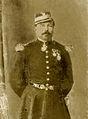 General margueritte.jpg