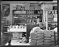 General store interior. Moundville, Alabama LOC 3548854237.jpg