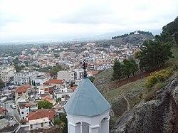 General view of Sidirokastro.jpg