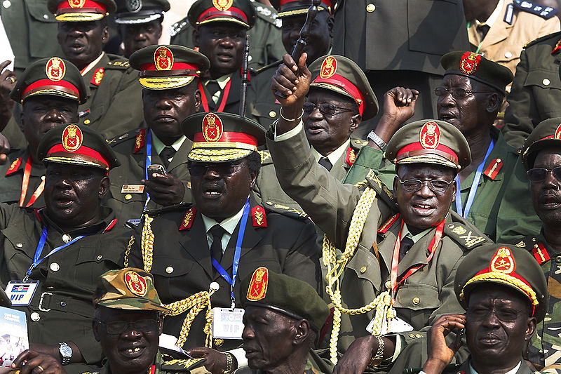 File:Generals of South Sudan.jpg