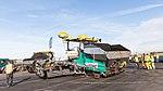 Generalsanierung große Start- und Landebahn Airport Köln Bonn-6586.jpg