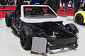 Geneva MotorShow 2013 - Roding frame.jpg