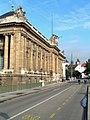 Geneve art et histoire 2011-08-04 08 37 57 PICT0034.JPG