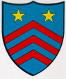 Geneveys-sur-Coffrane-coat of arms.png