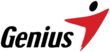 Genius, KYE Systems Corp logo.PNG