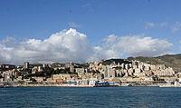 Genova view from sea.jpg
