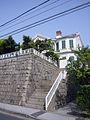 Gensen house02 2048.jpg