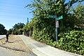 Geocaching in Orangevale, CA - panoramio.jpg