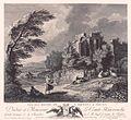 Georg Abraham Hackert - Ruine eines Aquädukts (1778).jpg