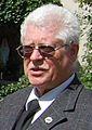 Georg Hirschbrich 2011.JPG