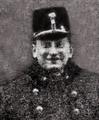 Georg Ritter von Flondor als k. u. k. Leutnant 1915.png