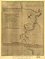 George-Washington's-Map-1754.jpg