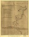 George-Washington's-Map-1754.jpg