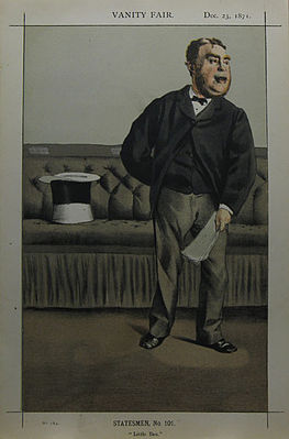 George Cavendish-Bentinck Vanity Fair 23 December 1871.jpg